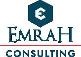 emrah-site-logo