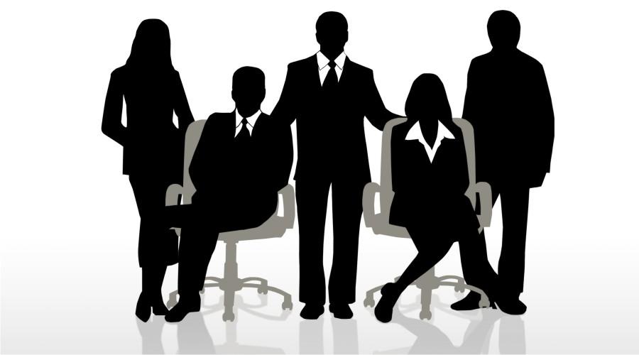 Who Are The Company's Directors?